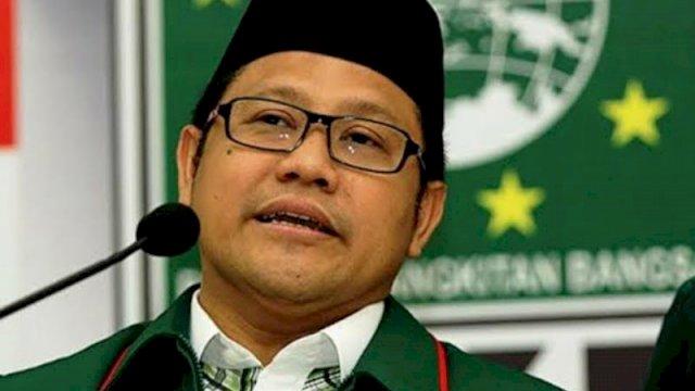 Muhaimin Tak Penuhi Panggilan, KPK Akan Jadwal Ulang