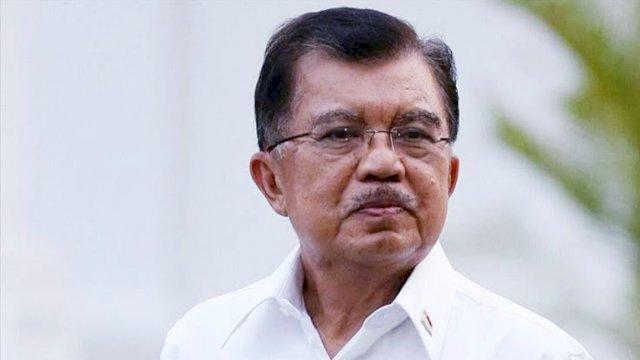Jusuf Kalla, / trotoar.id