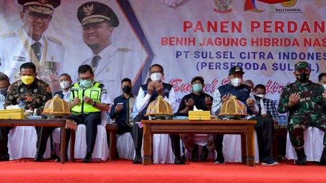 Bandara Arung Palakka Kembali Difungsikan, Akan Layani Pesawat ATR