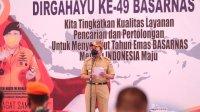 Pemkot Makassar Siapkan 100 Ribu Paket Bansos Ditengah Pemberlakukan PPKM Level IV