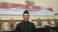 Jelang Musda ke-X DPD II Makassar, Juniar Arge Tantang APPI Jayakan Golkar