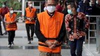 KPK kembali Lakukan Pengeledahan di Sulsel Terkait Kasus NA