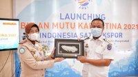 Ikut Perintah Presiden, Plt Gubernur Sulsel Tiadakan Safari Ramadhan