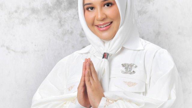 Wawali Makassar Ajak Lanjutkan Perjuangan R.A. Kartini