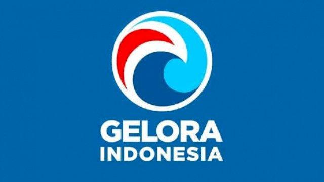 Partai Gelora Sulsel Selenggarakan Sholat Ghaib Untuk Syuhada, Prajurit KRI Nanggala 402