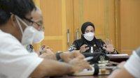 Bupati Luwu Utara Tegaskan Pelaksanaan Shalat Idul Fitri Wajib Dengan Protokol Kesehatan