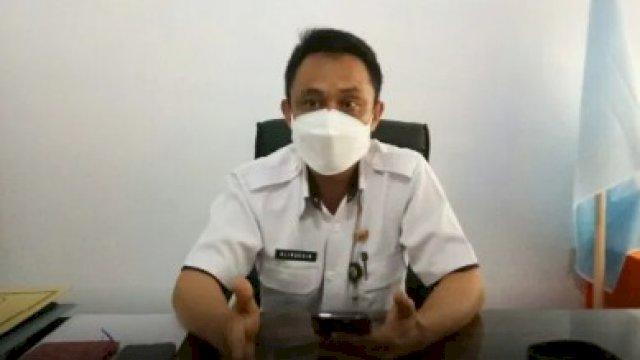 SMAN 5 Sinjai Buka PPDB Secara Online Mulai Senin Depan