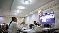 Makassar Bangun Kembali Kerjasama SDM dengan Singapore Cooperation Enterprise