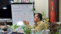 Walkot Akan Bagikan 100.000 Bantuan Sembako ke Warga Makassar