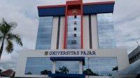 Unifa 32 Terbaik PTS di Indonesia Versi Webometrics