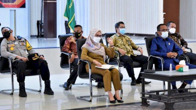 Hari OTDA XXV, Momentum Akselerasi Digitalisasi Layanan Pemerintahan