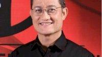 Kader PDIP Ini Diyakini Terima Uang Suap Rp32,4 M, Dituntut 11 Tahun Penjara