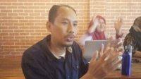 KOPEL Desak MKD Berhentikan Azis Syamsuddin