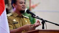 Peringkat 11 PON Papua, Plt Gub Sulsel: Kita Naik 1 Peringkat dari PON Jabar