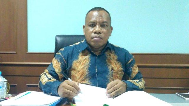 Cerita Kepala Biro AUPK UIN Alauddin, Rupanya Sempat Tersandung SPP saat Tempuh Pendidikan S1