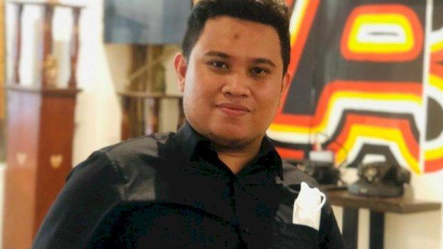 Pemuda LIRA Minta Pemkot Makassar Proses Hukum PDAM dan PD Parkir