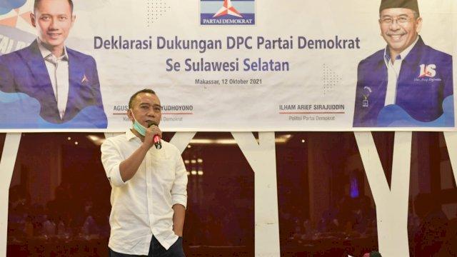 Andi Irwan Patawari (AIP).