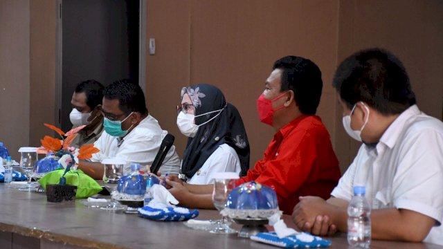 Program Save the Children Resmi Diluncurkan, 15 Desa di Luwu Utara Jadi Pilot Project