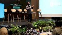 Program HUB.ID, Sekda Kota Makassar Sampaikan Pentingnya Pengembangan Startup