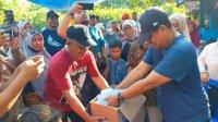 Belajar Dari Cara PDAM Bulukumba Meningkatkan Kepatuhan Masyarakat Bayar Iuran Air