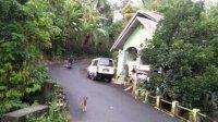 Jalan Babara-Macconggi Sudah Mulus, 14 Ruas di Sinjai Selatan Akan Menyusul