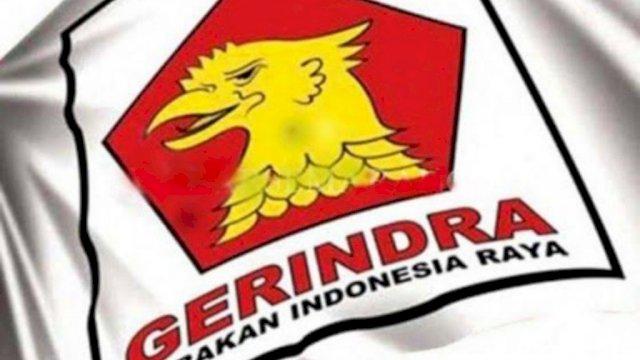 Jelang Rakorda, Lima Ketua DPC dI Sulsel di Copot